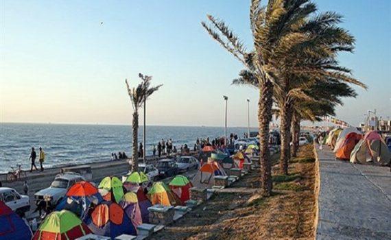 بوشهر های بار 02188454202